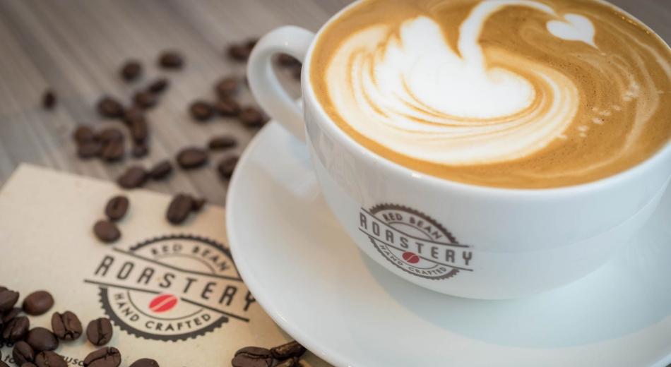 Red-Bean-Roastery-Coffee